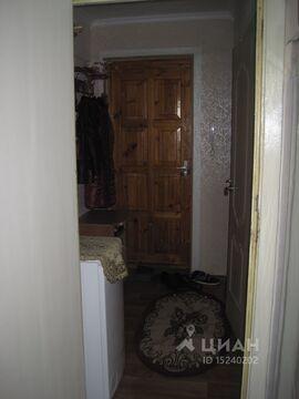 Продажа комнаты, Калининград, Ул. Нарвская - Фото 2