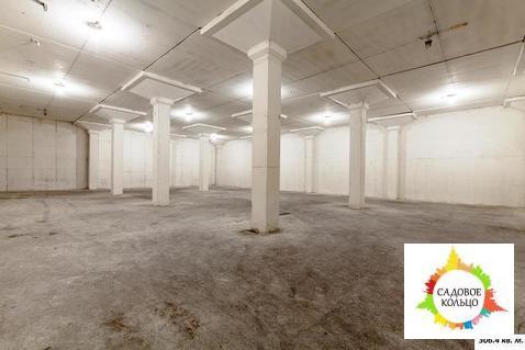 Предлагаются в аренду неотапливаемые 2-а склада в офисно складском ком - Фото 4
