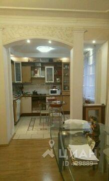 Продажа квартиры, Самара, Ул. Енисейская - Фото 1