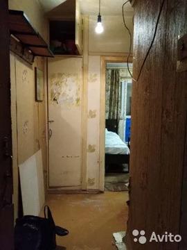 1-к квартира, 31.2 м, 4/5 эт. - Фото 2