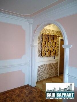 Квартиры, ул. 2-я Краснодарская, д.143 - Фото 4