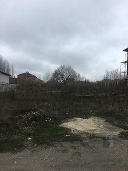 Продажа участка, Ставрополь, Ул. Лозовая - Фото 2