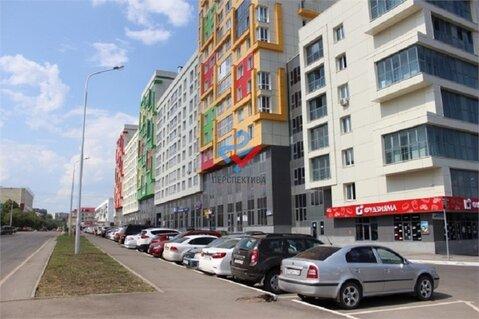 Продажа помещения с отдельным входом, Продажа офисов в Уфе, ID объекта - 600630991 - Фото 1