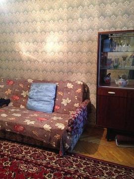 1-к квартира в Красногорске - Фото 1