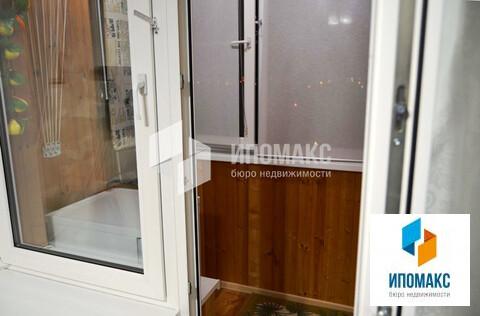 Продается 1-комнатная квартира в г.Наро-Фоминск - Фото 3