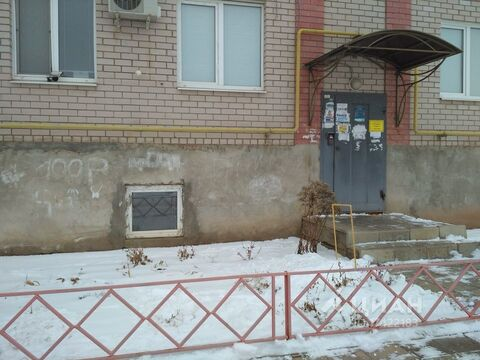 Продажа псн, Нежинка, Оренбургский район, Улица Целинная - Фото 2