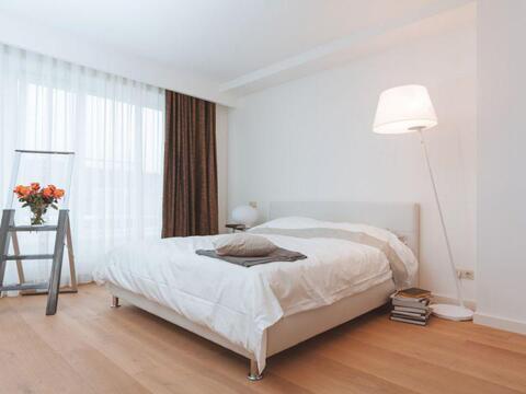 Продажа квартиры, Купить квартиру Рига, Латвия по недорогой цене, ID объекта - 313138158 - Фото 1