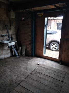 Продам гараж в обществе Автоград-2 - Фото 3