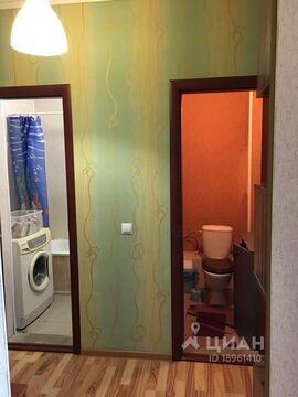 Продажа квартиры, Салехард, Ул. Павлова - Фото 2