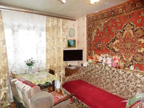Квартира в Железнодорожном, улица 1 Мая - Фото 2