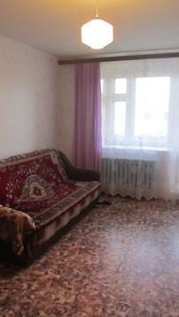 Продаю 1-комнатную квартиру в юзр по ул. Чернышевского, 20 - Фото 1