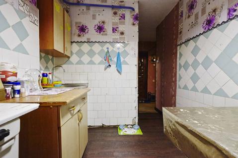 Нижний Новгород, Нижний Новгород, Кораблестроителей проспект, д.9, . - Фото 5