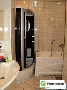 Коттедж/частный гостевой дом N 11612 на 10 человек - Фото 5