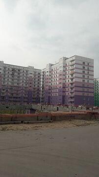 Продажа квартиры, Новосибирск, м. Площадь Маркса, Ул. Бронная - Фото 2