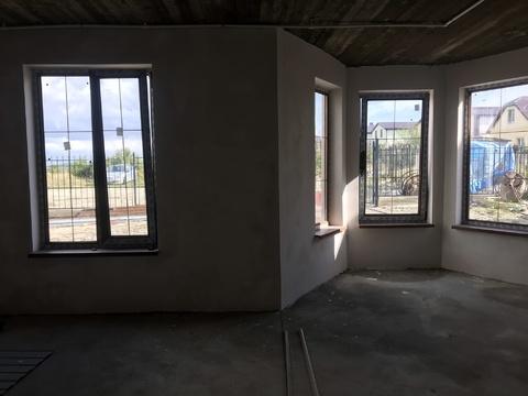 Новый дом 125 м2 - Фото 3