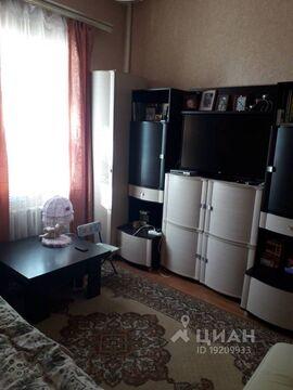 Продажа квартиры, Смоленск, Ул. Маршала Жукова - Фото 1