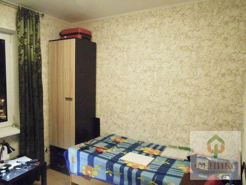 Просторная трехкомнатная квартира с отделкой. заезжай И живи! - Фото 4