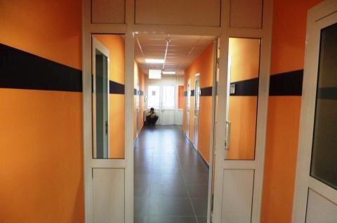 Аренда офиса, амз, Ярославская 1.амз - Фото 3