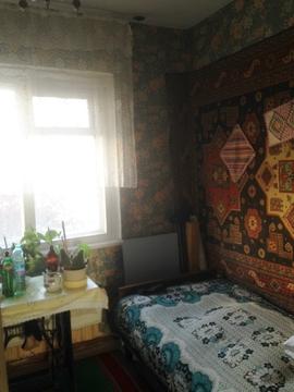 Продается 3 квартира ул. 4-я Черниговская 24 (Бабаевского)Кири-Кили - Фото 4