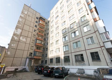 Комната Чайковского, 9 - Фото 2