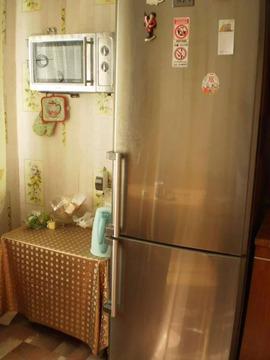 Объявление №49404939: Сдаю 2 комн. квартиру. Иркутск, проспект Маршала Жукова, 13,