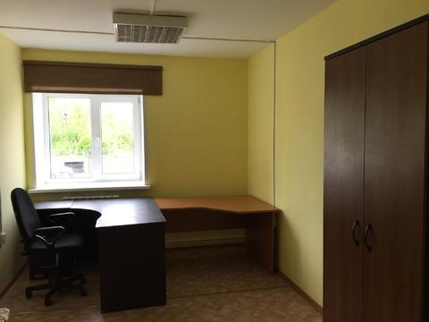 Сдам в аренду офисное помещение - Фото 3