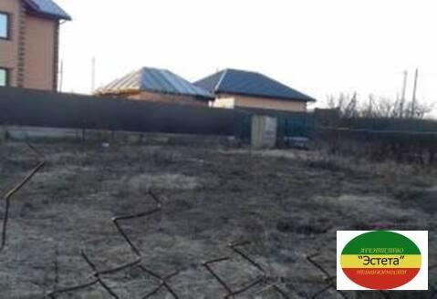 Продается земельный участок 8 соток ЛПХ Подольский р-н д. Матвеевское - Фото 5