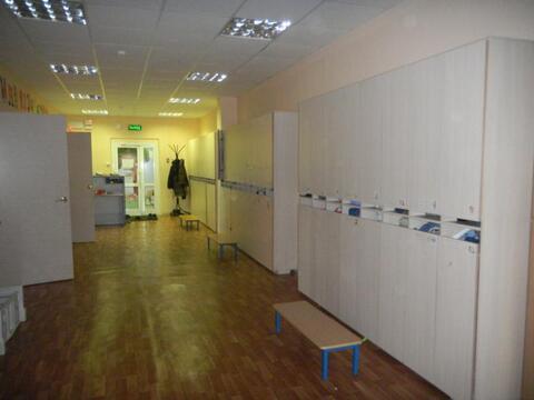 Продажа готового бизнеса, Якутск, Ул. Халтурина - Фото 5