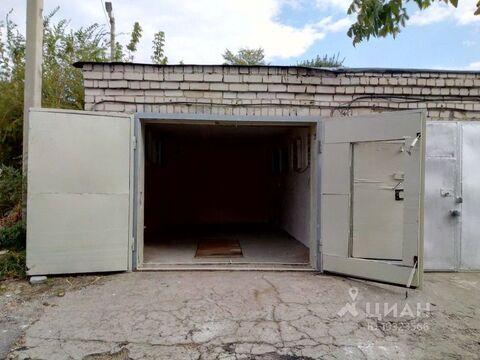 Продажа гаража, Волгоград, Ул. Генерала Гурова - Фото 2
