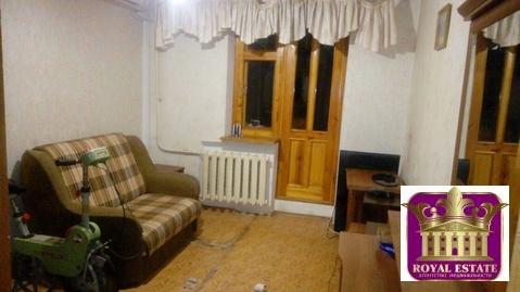 Сдается в аренду квартира Респ Крым, г Симферополь, ул Туристов, д 28 - Фото 1