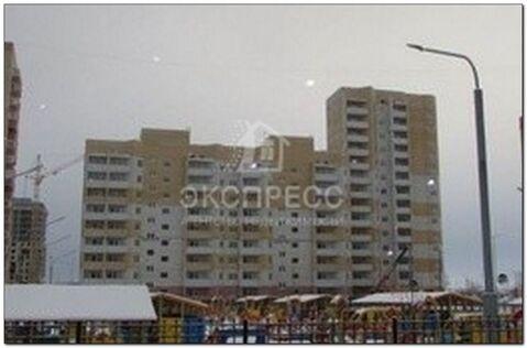 Продам 2-комн. квартиру, Восточный, Широтная, 217 - Фото 3