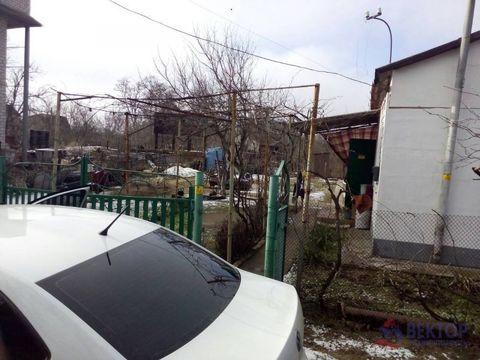 Дача, город Цюрупинск - Фото 2