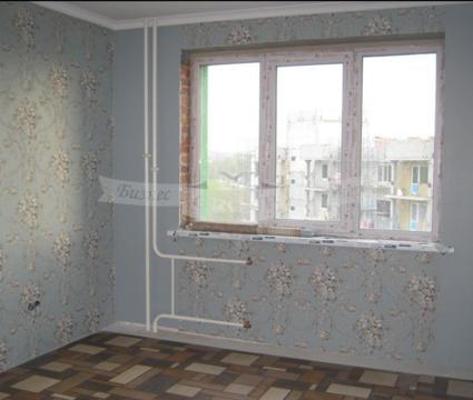 Продажа 3 к. квартиры - Фото 4