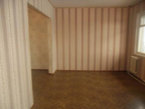 Продам 1-комнатную квартиру в г. Строитель, 5 Августа - Фото 2