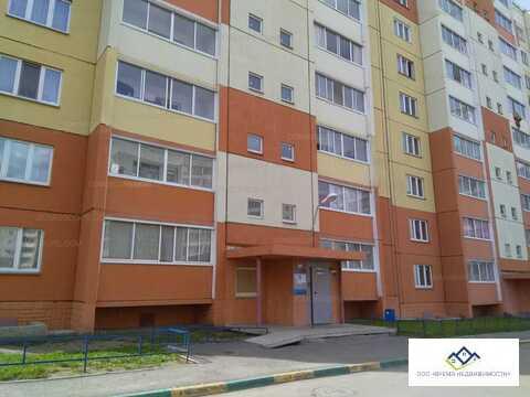 Продам 1-комн квартиру г Копейск пр Славы 14,7э 26 кв.м - Фото 1
