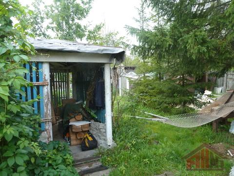 Продажа дома, Псков, Зелёная улица - Фото 5