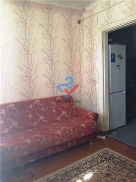 Комната по адресу М.Горького 40 - Фото 1