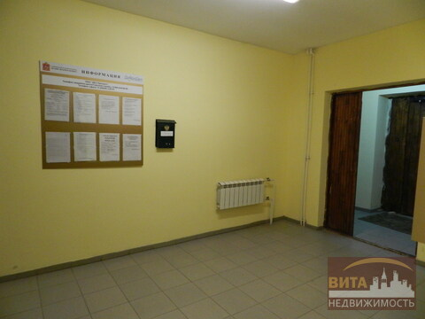 Купить квартиру в новостройке Советская 4в - Фото 2