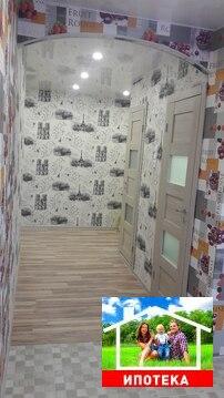Продам 2 х комнатную квартиру - Фото 5