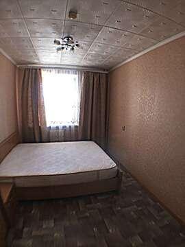 Аренда квартиры, Ачинск, 9-й микрорайон - Фото 2