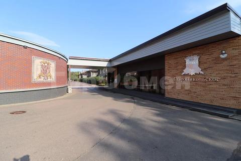 Объявление №66490182: Продажа дома. Москва