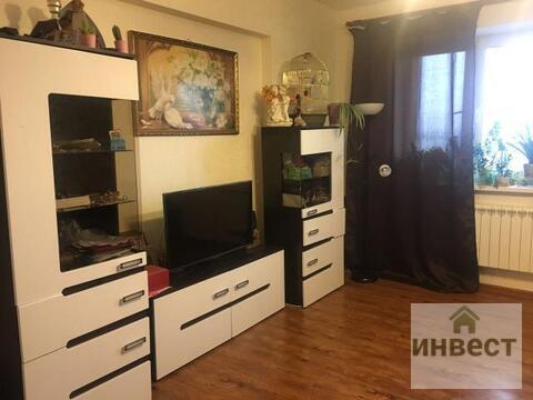 Продается 2х-комнатная квартира рп Селятино, ул. Клубная д.54 - Фото 5