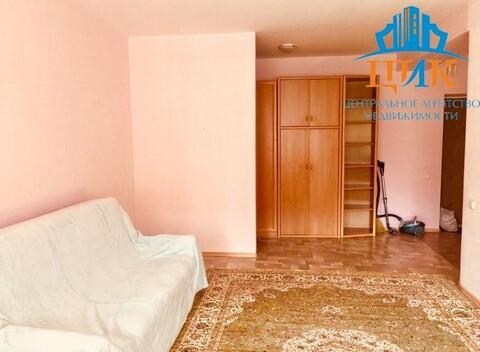 Сдаётся уютная квартира в центре г. Дмитров, ул. Профессиональная - Фото 3