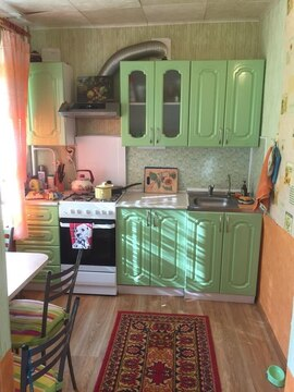 Продажа 2к квартиры ул.Репина 25 - Фото 1