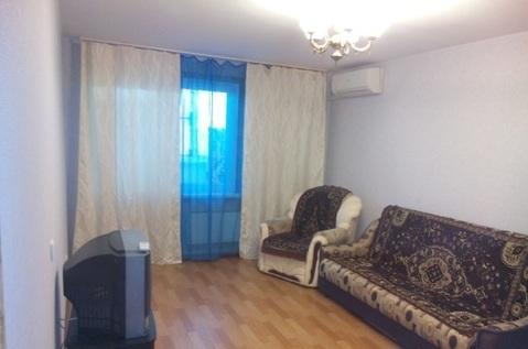 Сдам 2 квартиру с мебелью в г. Краснодаре - Фото 3