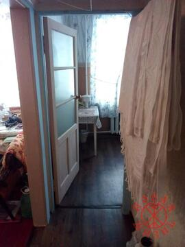 Продажа квартиры, Самара, Ул. Красных Коммунаров - Фото 4