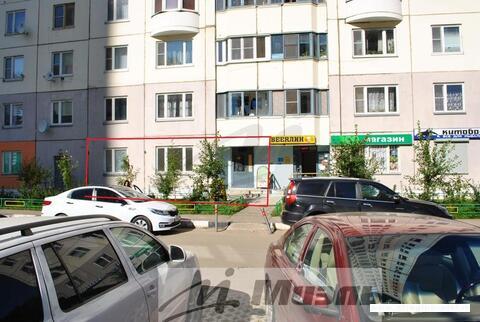 Продается Ресторан / кафе, Одинцово г, 133м2 - Фото 3