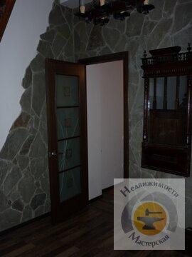 Сдается в аренду Коттедж с выходом в море - Фото 3