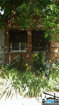 Продам дачу 2-этажный дом 65 м ( кирпич ) на участке 5.5 сот. , . - Фото 3