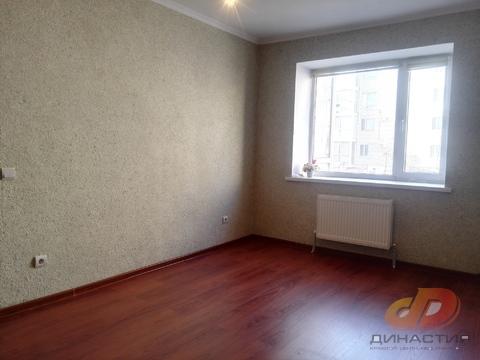 Однокомнатная квартира, ул.Полеводческая, Ташла - Фото 4